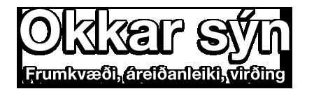okkar_syn